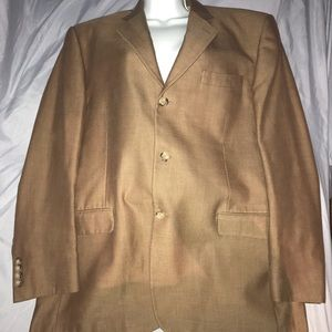 BURBERRY T Model Bond Street men Sport coat Blazer